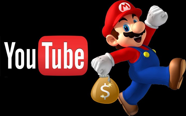 nintendo-going-after-youtube-ad-revenue-copyright-1-1422545490.jpg