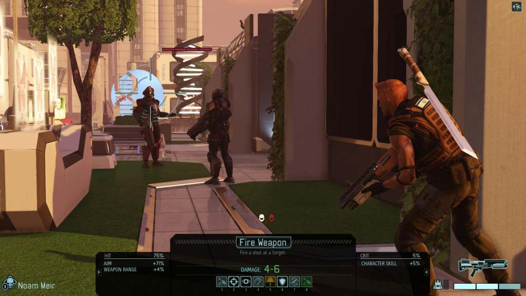 xcom_2_gameplay_screen_12.jpg