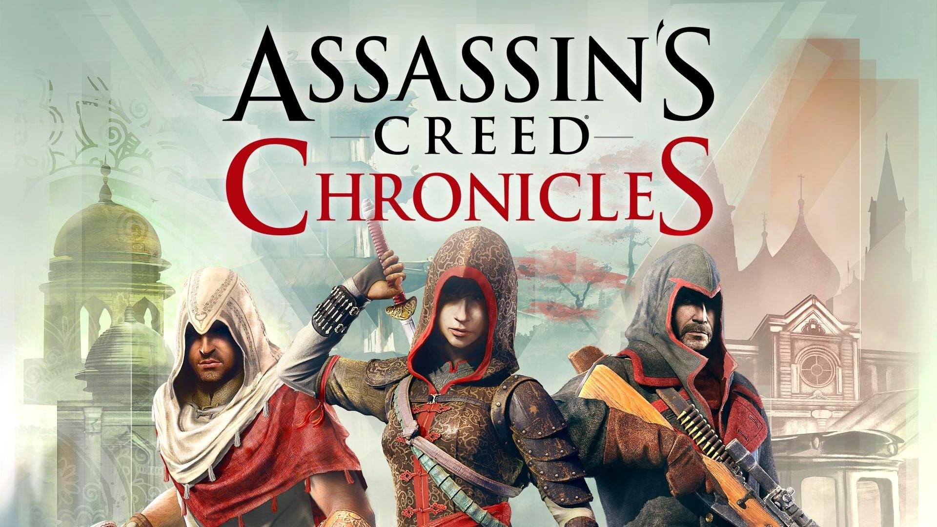assassins-creed-chronicles.jpg