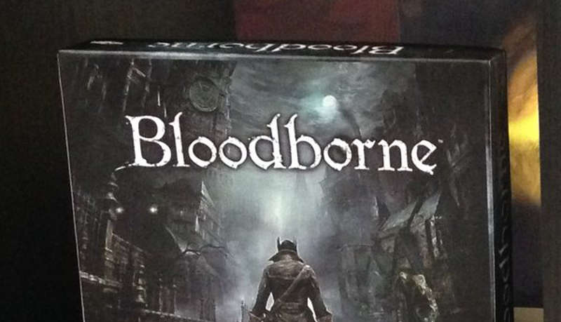 bloodborne-card-game.jpg