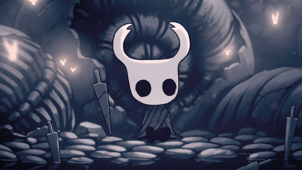 hollow-knight-1280jpg-14ac1c_1280w.jpg