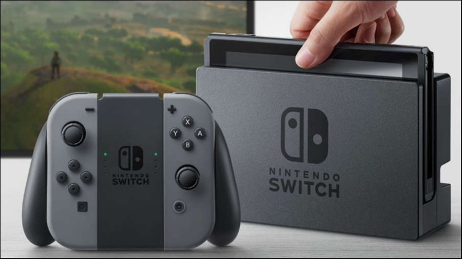nintendo-switch-74-1476973712.jpg