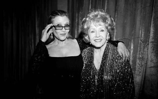 debbie-reynolds-carrie-fisher.jpg