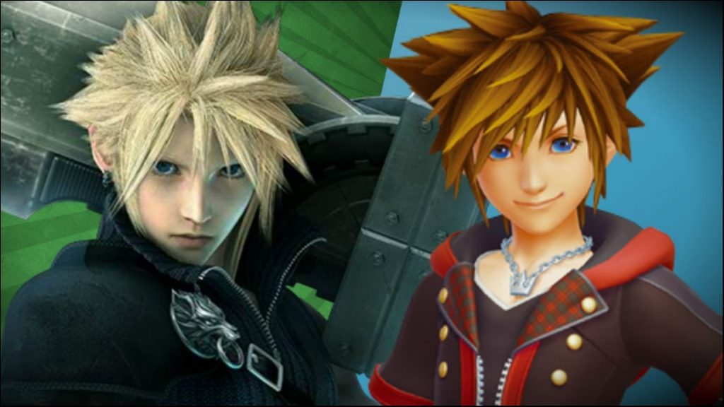 final-fantasy-vii-remake-kingdom-hearts-iii-1-1484128700.jpg