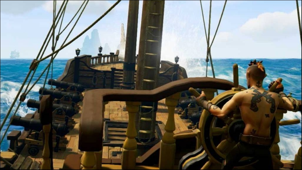 sea-of-thieves-e3-2016-6-41-1484604890.jpg