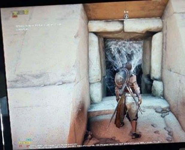 assassins-creed-empire-leak-2.jpg