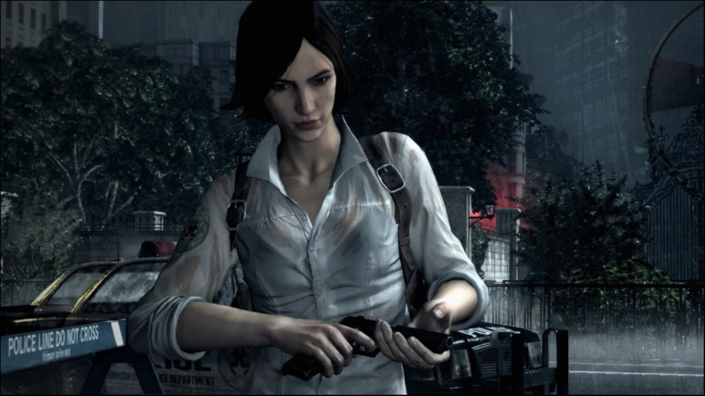 the-evil-within-2-83-1490216524.jpg