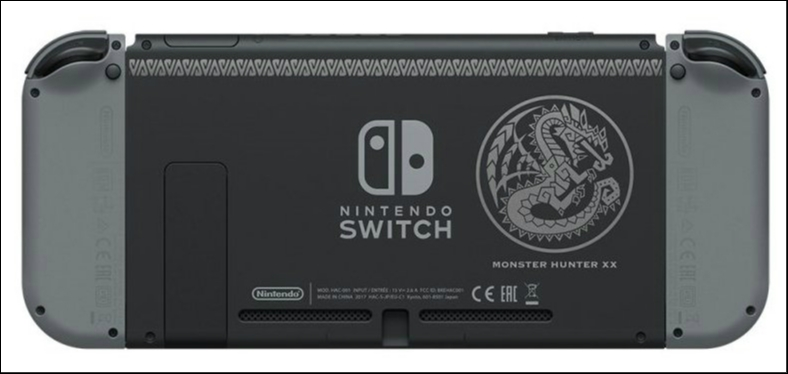 switch-monster-hunter-xx-special-edition-1-73-1496402764.jpg