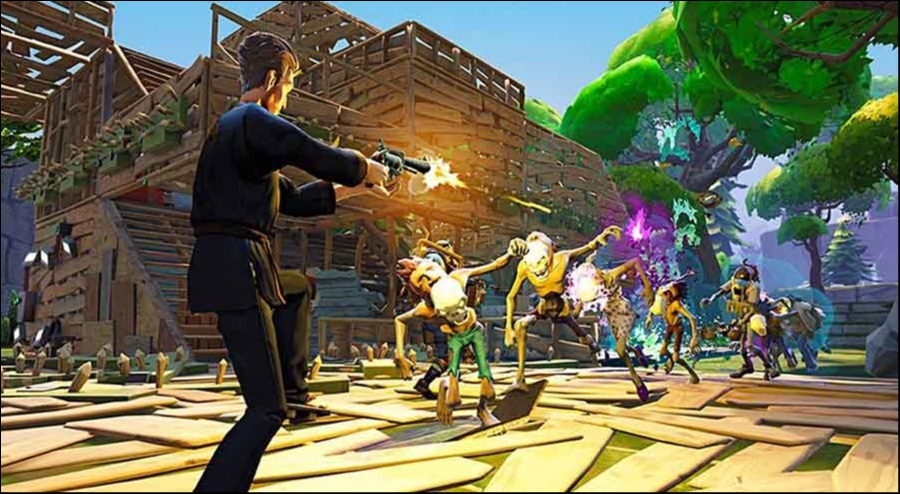 fortnite-reveal0-84-1496934654.jpg