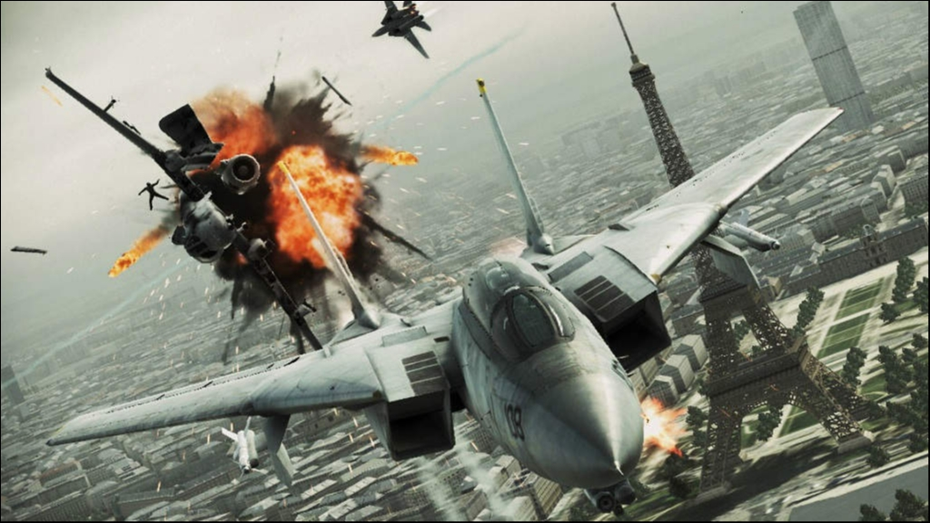 ace-combat-7-skies-unknown-pc-ps4-xboxone-61-1494944974.jpg