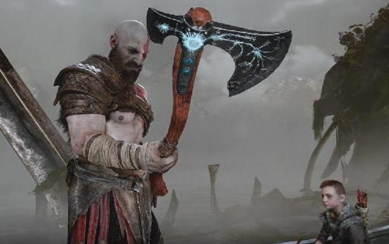God-of-War-Kratos-journeys-with-his-son-in-new-E3-2017-trailer.jpg
