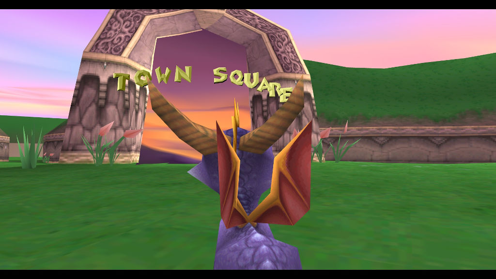 spyro-remaster-forum.jpg
