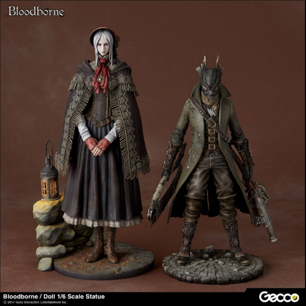 bloodborne-Doll-figure-statue-new-preorder-2-35-1499370755-21-1499371331.jpg