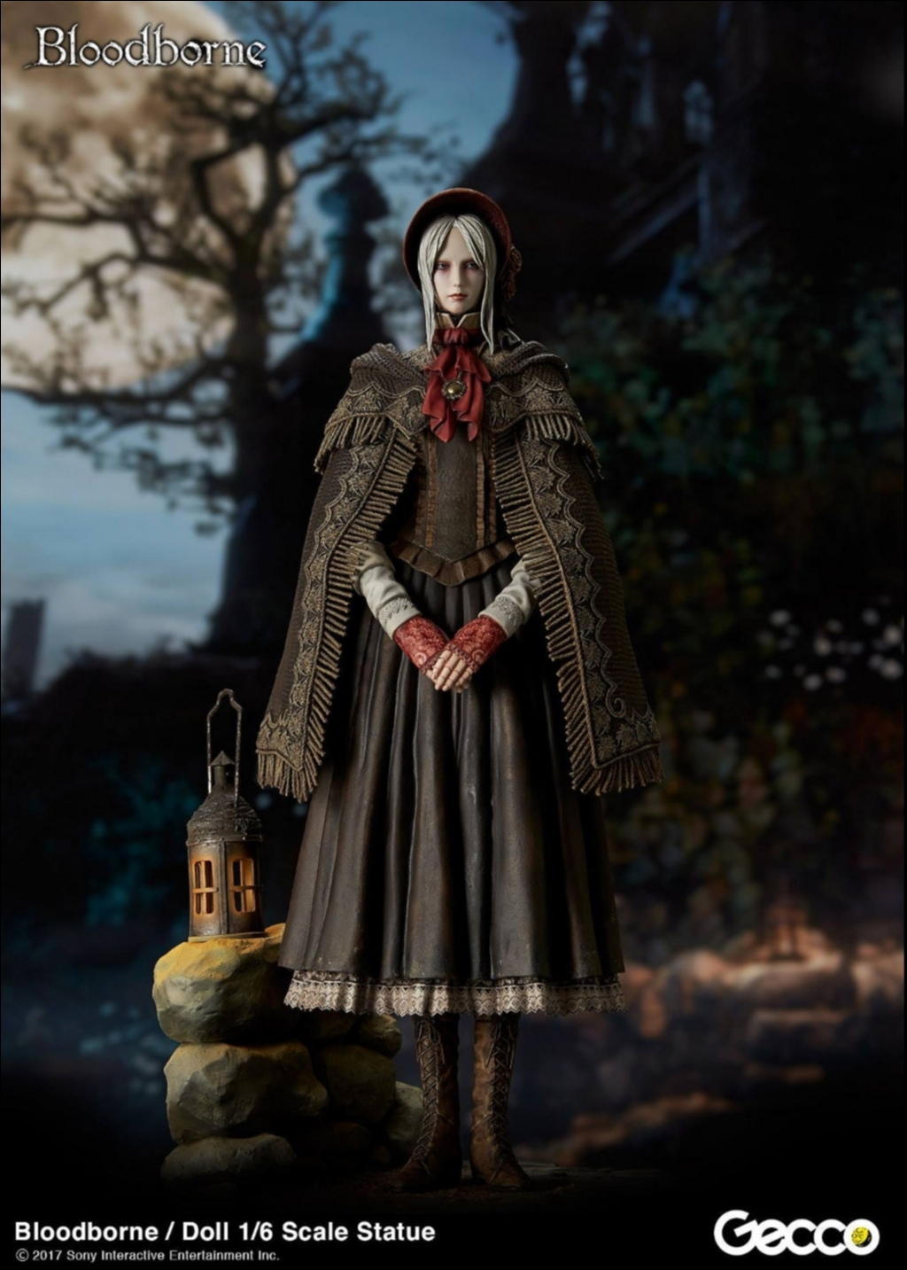 bloodborne-Doll-figure-statue-new-preorder-3-74-1499370761-49-1499371326.jpg