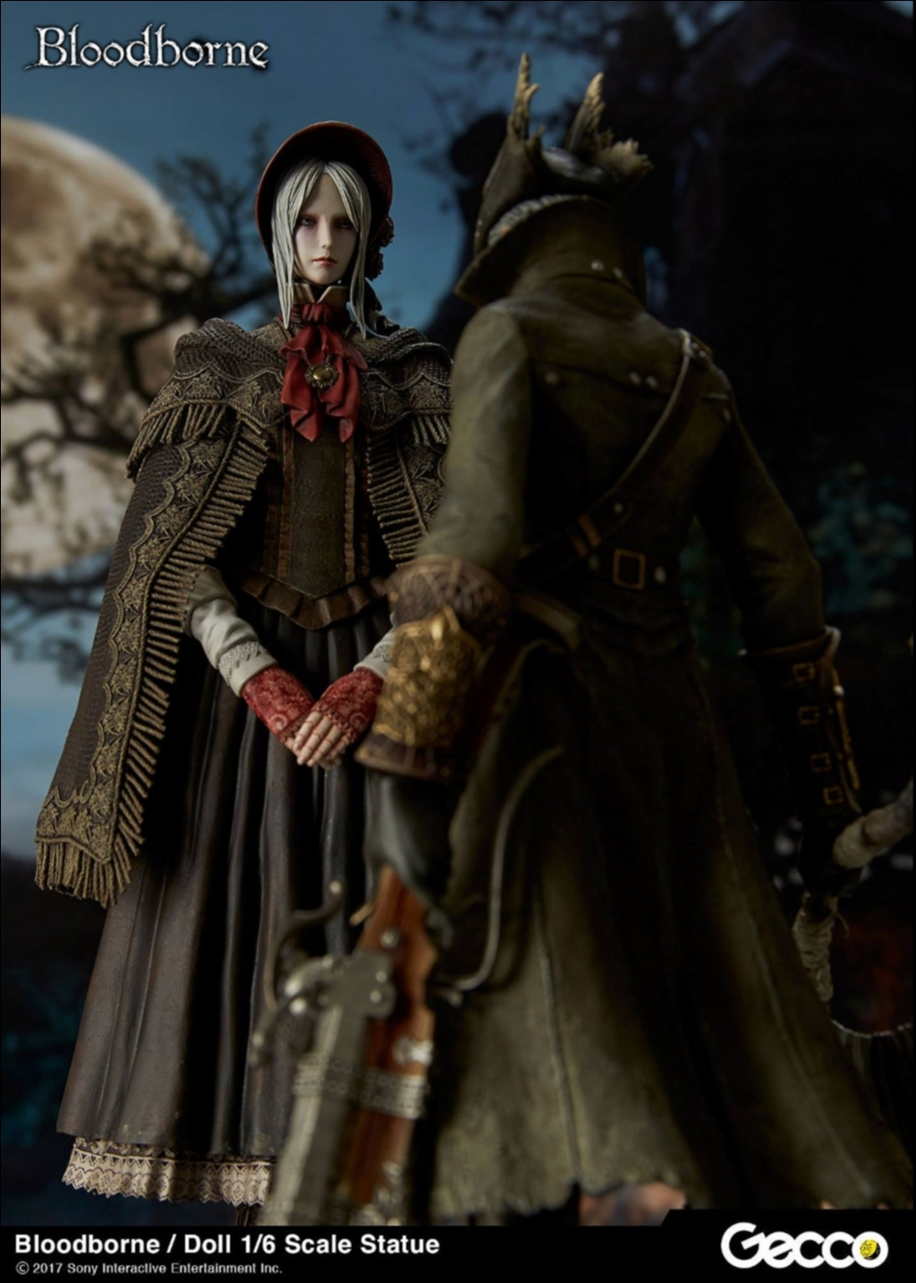 bloodborne-Doll-figure-statue-new-preorder-4-65-1499370758-23-1499371334.jpg