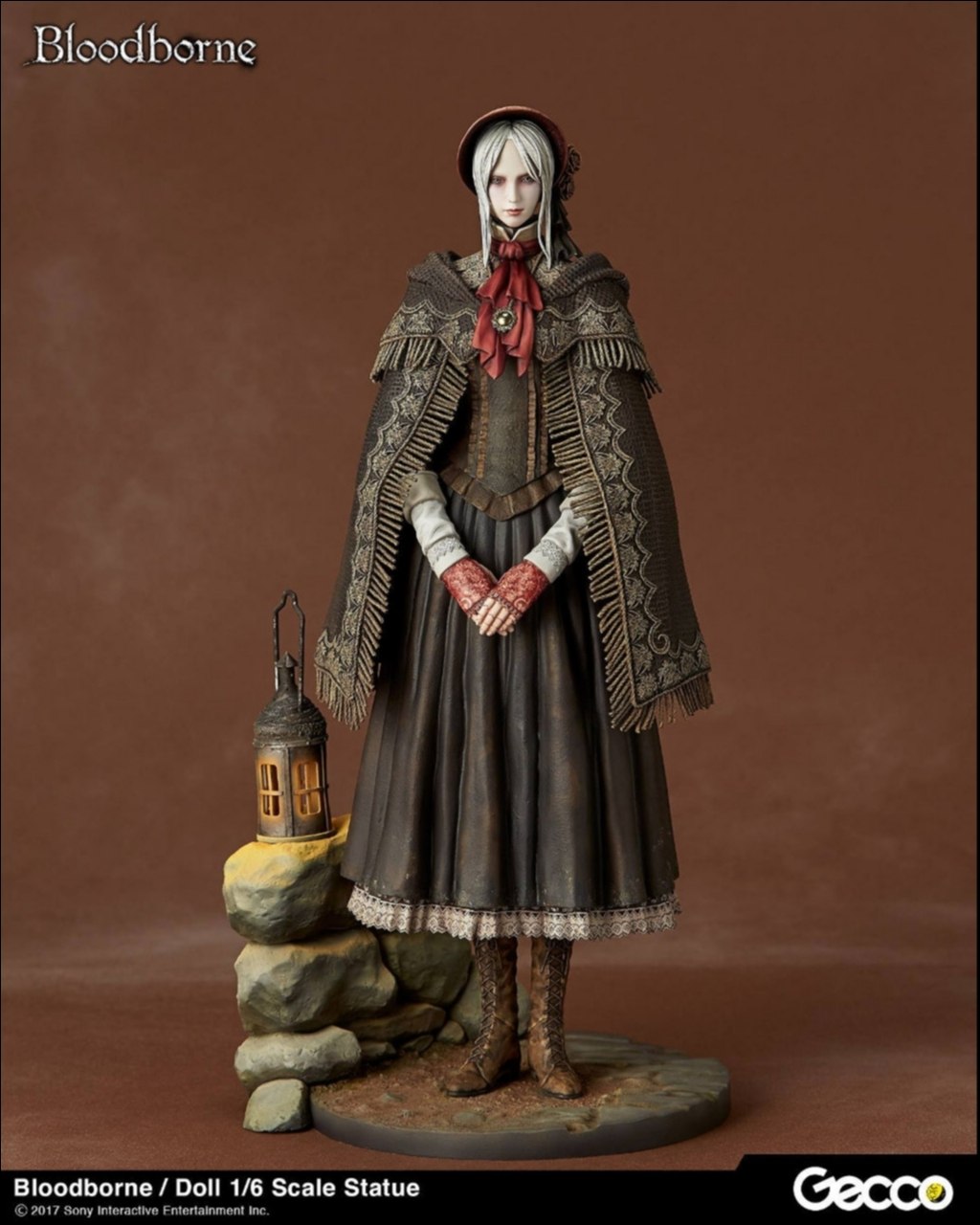 bloodborne-Doll-figure-statue-new-preorder-5-78-1499370759-87-1499371323.jpg