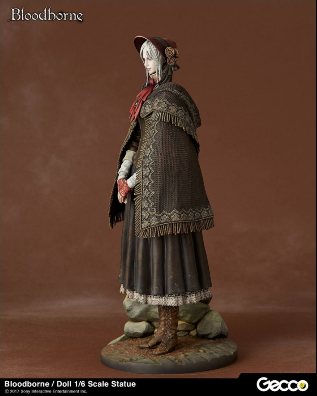 bloodborne-Doll-figure-statue-new-preorder-7-14-1499370764-45-1499371351.jpg