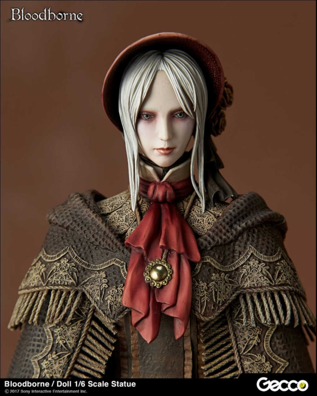 bloodborne-Doll-figure-statue-new-preorder-9-46-1499370767-58-1499371329.jpg