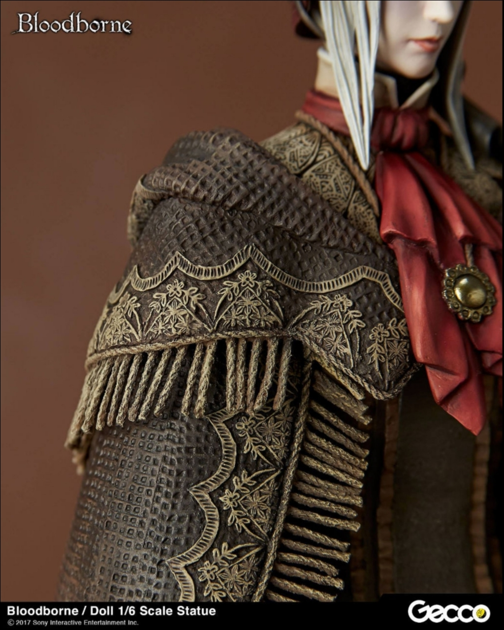 bloodborne-Doll-figure-statue-new-preorder-10-6-1499370771-59-1499371335.jpg