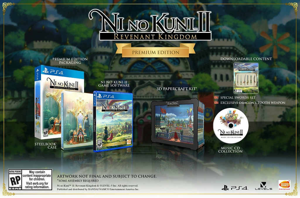 ni-no-kuni-2-collectors-edition-2-27-1502201916.jpg