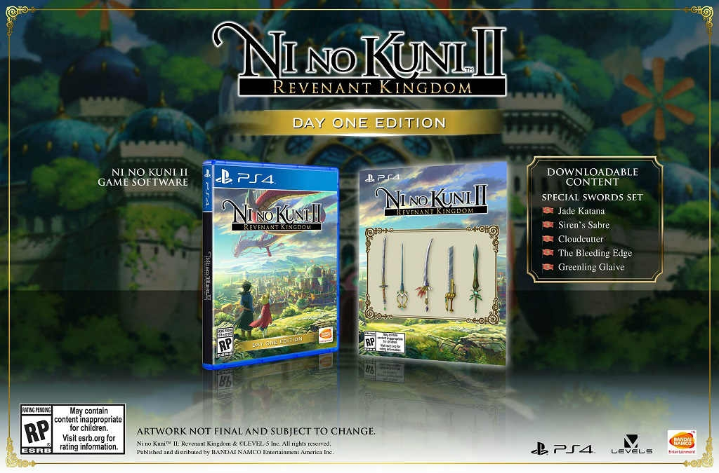 ni-no-kuni-2-collectors-edition-3-9-1502201916.jpg