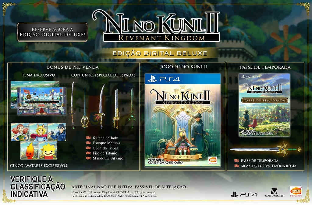 ni-no-kuni-2-collectors-edition-4-81-1502201917.jpg