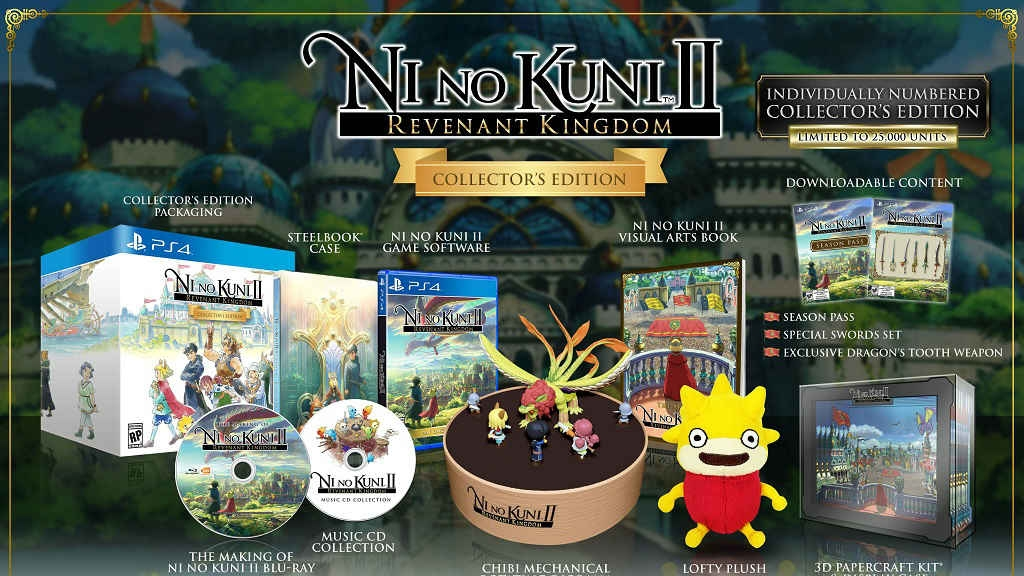 ni-no-kuni-2-collectors-editions-58-1502201573.jpg