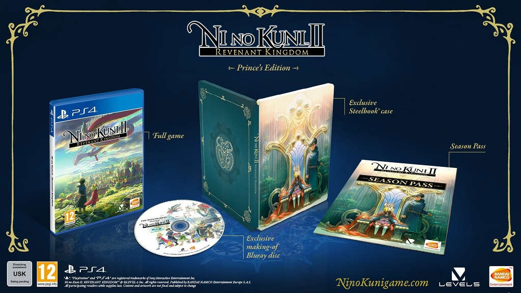 ni-no-kuni-collectors-editions-europe-1-73-1502205411.jpg