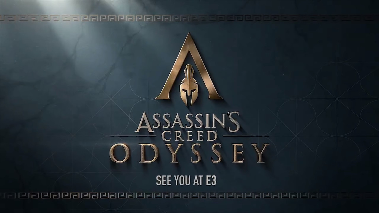 /home/gameworl/public_html/media/kunena/attachments/58356/assassin's-creed-odyssey.jpg