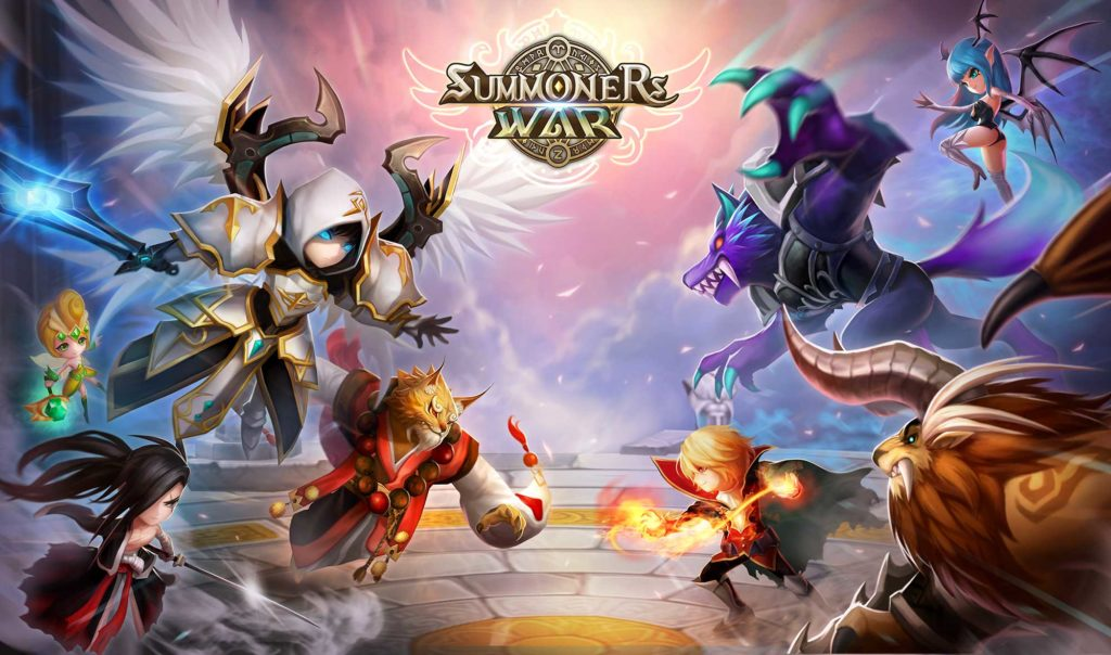 /home/gameworl/public_html/media/kunena/attachments/61796/summoners-war-new-banner-1024x604.jpg