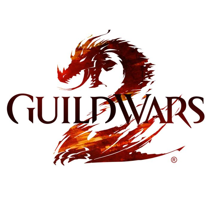/home/gameworl/public_html/media/kunena/attachments/36074/font-guild-wars-2.jpg