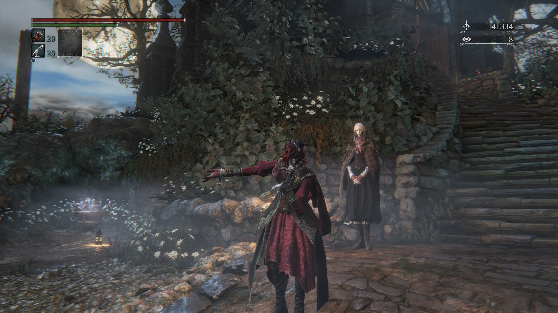 /home/gameworl/public_html/media/kunena/attachments/31768/bloodborne™_20181001011032.jpg