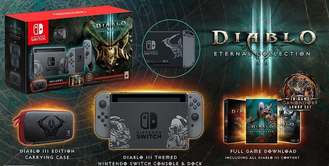 /home/gameworl/public_html/media/kunena/attachments/39080/diablo-3-nintendo-switch-99-1539684841.jpg