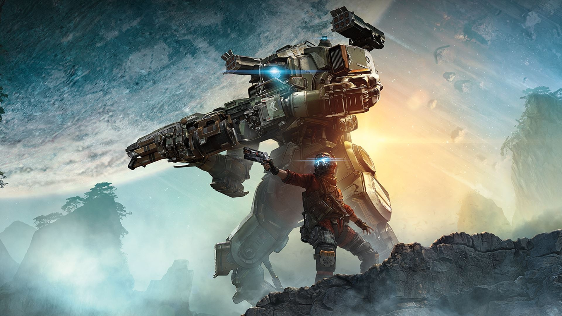 /home/gameworl/public_html/media/kunena/attachments/62095/titanfall-apex-legends-original-february.jpg