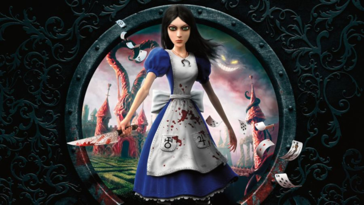 /home/gameworl/public_html/media/kunena/attachments/62095/alice-madness-returns-ps3-alyse-asylum.jpg