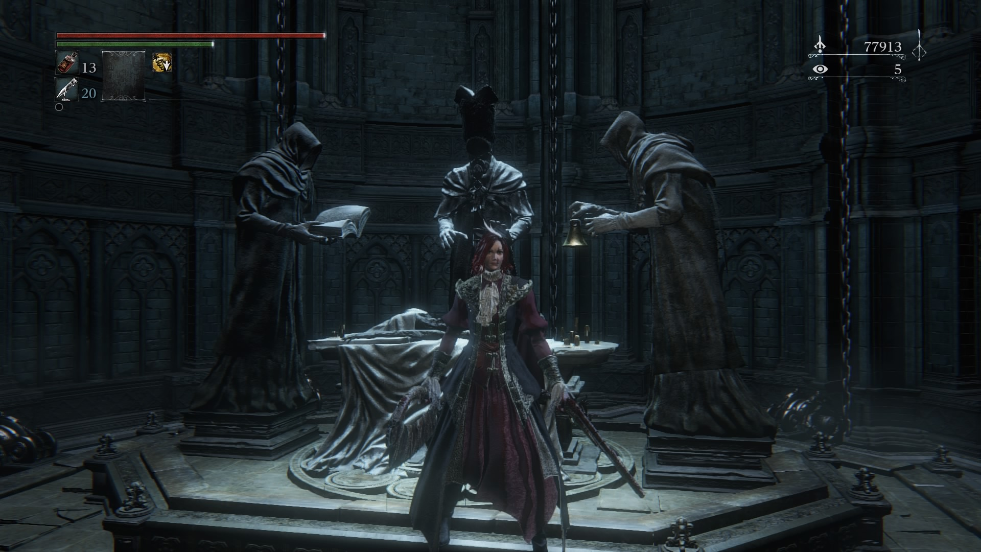 /home/gameworl/public_html/media/kunena/attachments/31768/bloodborne™_20190206222638.jpg