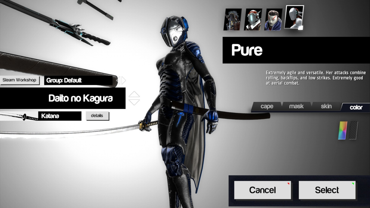 /home/gameworl/public_html/media/kunena/attachments/62095/blade-symphony.jpg