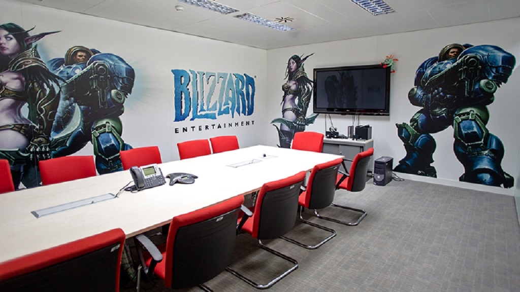 /home/gameworl/public_html/media/kunena/attachments/62236/spain_office-blizzard.jpg