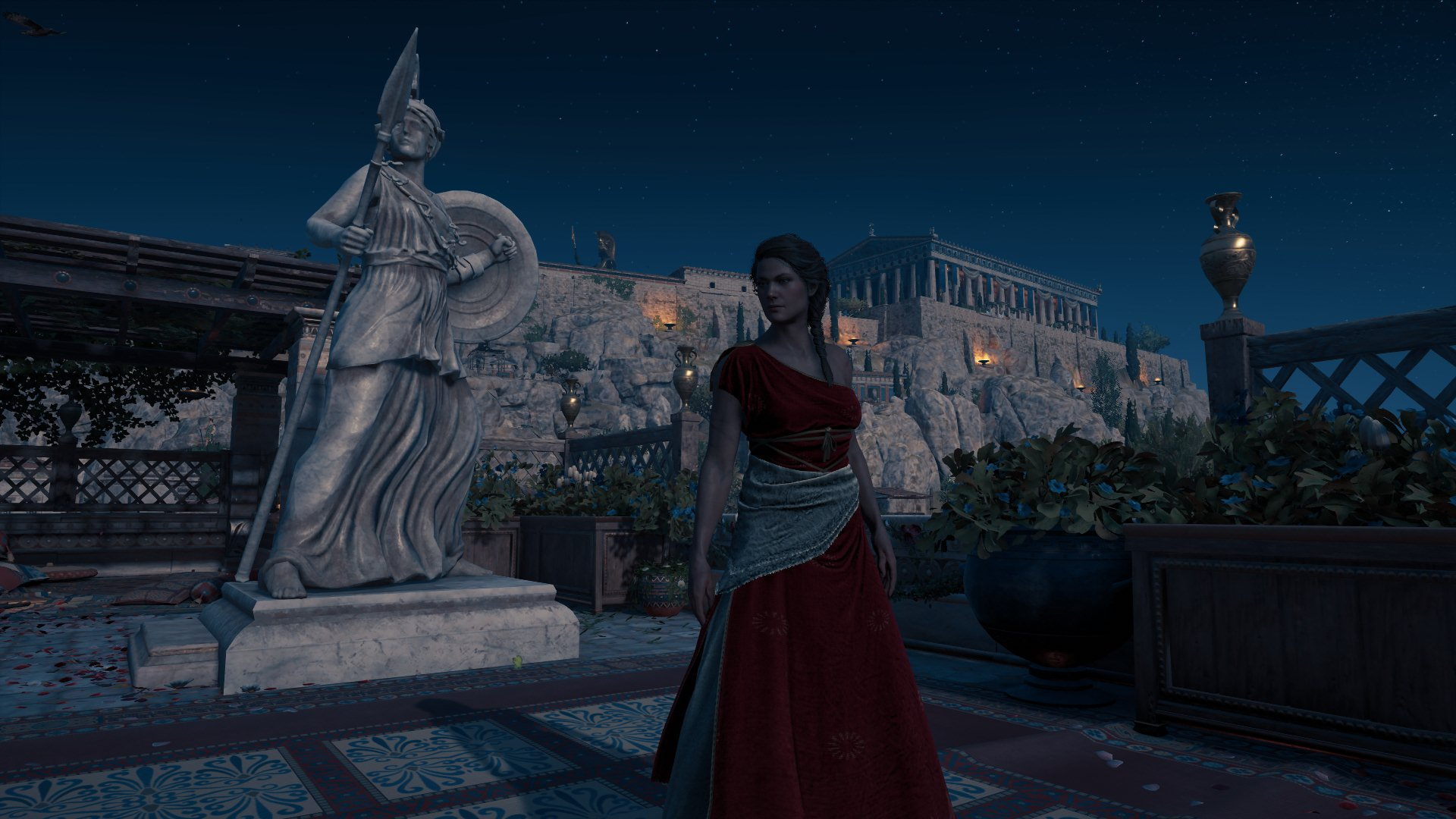 /home/gameworl/public_html/media/kunena/attachments/31768/assassin'screed®odyssey_.jpeg