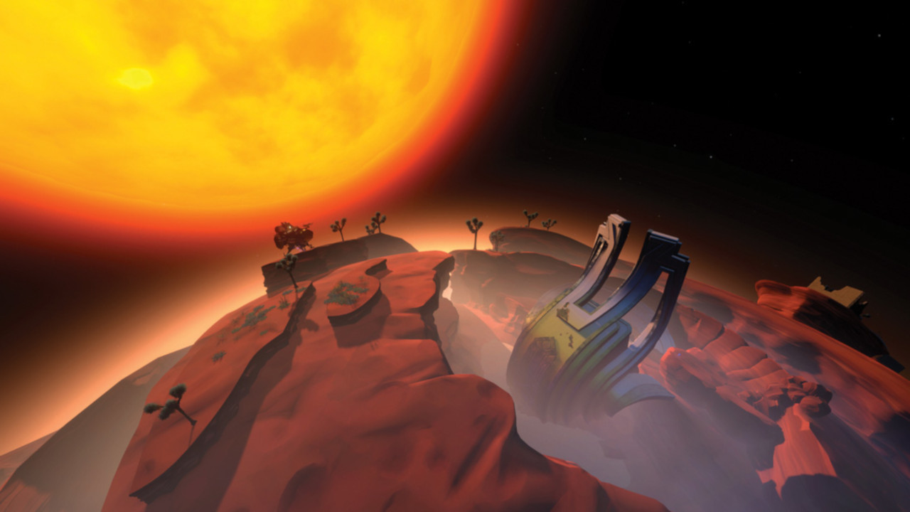 /home/gameworl/public_html/media/kunena/attachments/62891/outerwilds.jpg