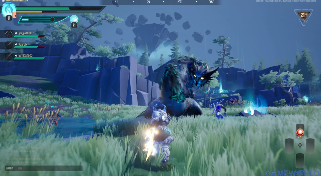 /home/gameworl/public_html/media/kunena/attachments/62891/dauntless-2.jpg