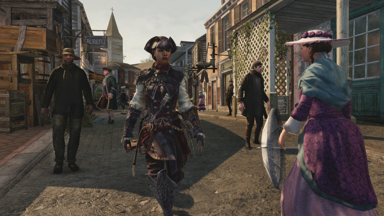 /home/gameworl/public_html/media/kunena/attachments/62891/assassis-creed-iii.jpg