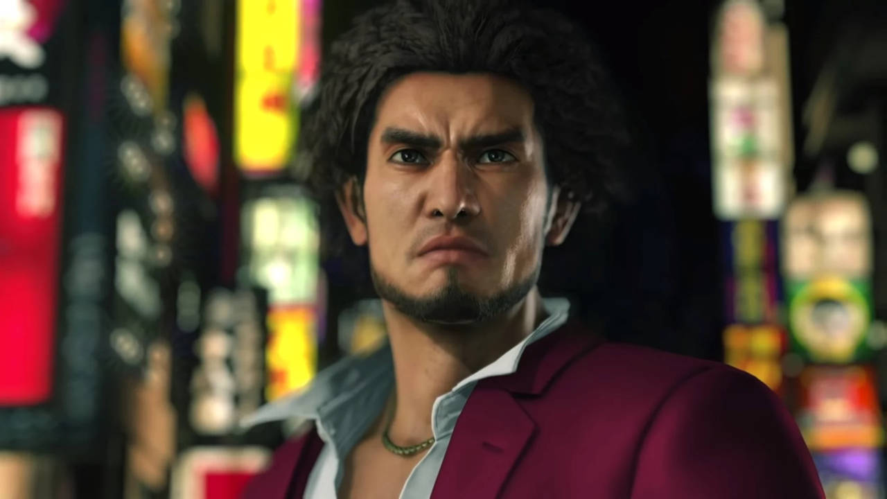 /home/gameworl/public_html/media/kunena/attachments/62891/yakuza-ichiban-kasuga-ps4-gameworld.jpg