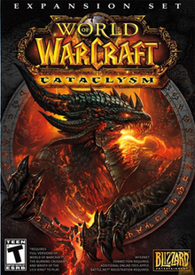 220px Cataclysm Cover Art