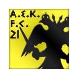 dimitris_g21's Avatar