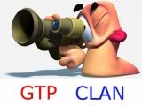 Το Άβαταρ του/της GameWorld