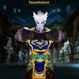 tasosthelordy's Avatar