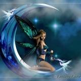 elen1god's Avatar