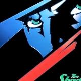 The shadow's Avatar