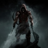 lonewolfgr's Avatar